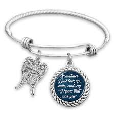 charm you bracelet images I know that was you night sky wings charm bracelet jpg