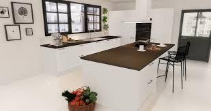 configuration cuisine darty imaginez votre cuisine en quelques clics
