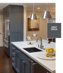 top 10 gray cabinet paint colors u2022 builders surplus