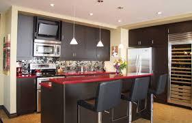 renovating kitchens ideas contemporary renovating kitchen ideas and kitchen feel it home