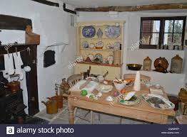 kitchen collection southampton victorian kitchen in tudor house museum bugle street southampton
