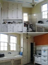 1920s Kitchen Cabinets 1920 Kitchen Cabinet