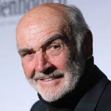 sean connery actor producer biography com