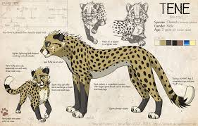 tene ref by kaisertiger on deviantart