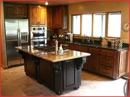 kitchen island different color than cabinets colored kitchen islands get top 28 kitchen island different