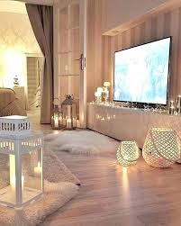 small cozy living room ideas cozy living room decor small rooms with big style ideas uk