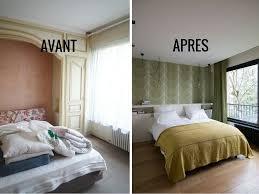 optimiser rangement chambre avant après optimiser une chambre d adulte chambres