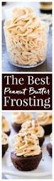 best 25 whipped frosting ideas on pinterest whipped cream