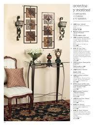 Home Interiors Catalogo Home Interiors Usa Home Interiors Home Interiors Usa 2015 Catalogo