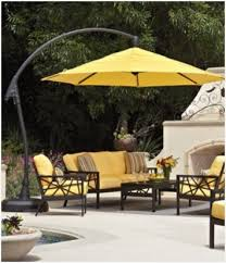 Best Patio Umbrella For Shade Best Patio Umbrella For Shade Quality Erm Csd