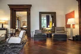images of villa interior design pro sc