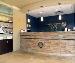 nails and spa maple grove the nail collections
