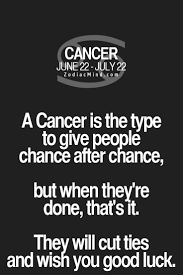 Cancer Horoscope Memes - cancer sign quotes inspiration best 25 zodiac cancer ideas on