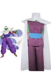 Dragon Ball Halloween Costumes Dragonball Costumes Images Dragon Ball Goku Costume