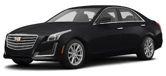 cadillac minivan 2017 amazon com 2017 cadillac cts reviews images and specs vehicles