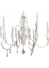 Black Metal Chandeliers Antique Chandeliers And Antique Lighting Legacy Antiques