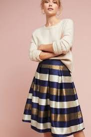 fall clothing anthropologie