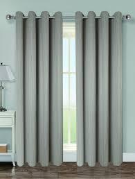 Marburn Curtain Stores Anika Grommet Panel U2013 Marburn Curtains