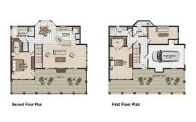 apartments detached in law suite plans home plans with detached