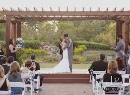 wedding packages houston inexpensive wedding packages houston picture ideas references