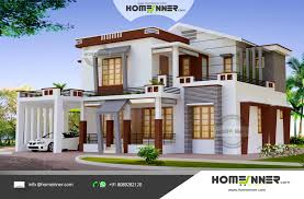 punch home design studio pro 12 u2013 interior design