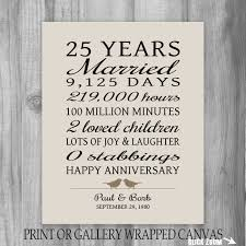 30 year anniversary gifts 30 year anniversary gift gift for parents anniversary kids 30 year