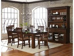 dining room hutch ideas sideboards inspiring living room hutch furniture living room