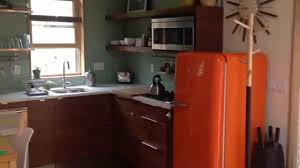 Best Tiny Houses On Airbnb Millionaire Next Door Airbnb Accessory Dwelling Creates