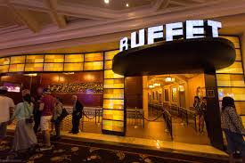 The Buffet At Bellagio by Travel Guide Las Vegas 2015 U2014 Lf
