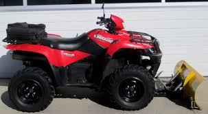 page 1 new or used suzuki for sale suzuki atvs
