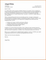 cover letter college student 28 images 5 resume cover letter