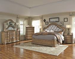 bedroom sets baton rouge courtland king traditional platform bed with upholstered leather