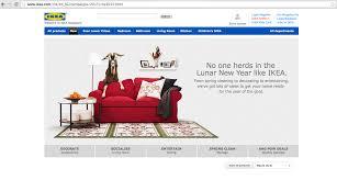 Ikea Register Ikea Chinese New Year Goats U2014 Angie Featherstone