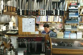 Chinese Kitchen Rock Island Best Kitchen Stores In Nyc For Cooking Gear And Restaurant Tools