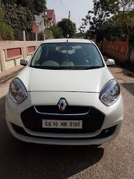 mahindra renault used renault pulse cars second hand renault pulse cars for sale