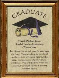 graduation plaque graduate plaque personalized poem gift plaques bookmarks ornaments