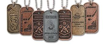 photo engraved dog tags custom budget dog tags wholesale manufacturer your logo your