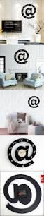 Creative Personalization Best 25 Personalized Clocks Ideas On Pinterest Personalized