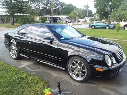 100 ideas 99 clk 430 specs on mardicars us