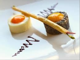 recettes cuisine mol馗ulaire alginate de sodium cuisine mol馗ulaire 100 images cours cuisine
