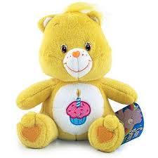 25 care bears plush ideas care bears movie