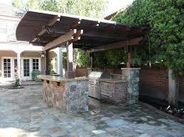 rustic outdoor kitchen designs kitchen ideas kitchen ideas rustic outdoor tips for an diy