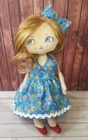 chambre des metier agen chambre des métiers agen unique artisan d doll teddy images