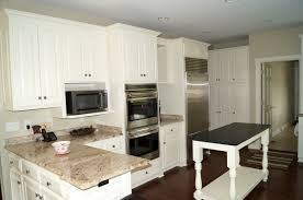 beautiful white refacing kitchen cabinets looks so modern kitchen beautiful white refacing kitchen cabinets looks so modern kitchen interior used marble countertop above laminate wood flooring