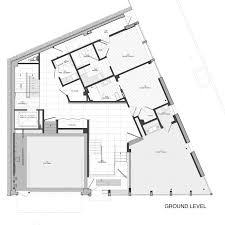 2 north moore st 1st floor lifestyle production group