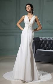 cheap casual wedding dresses cheap casual wedding dresses big sale dorris wedding