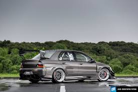 mitsubishi lancer cedia 2001 pasmag performance auto and sound evolution of equivalence