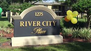 Cheap 1 Bedroom Apartments In Jacksonville Fl Low Income Apartments Jacksonville Fl Southside Move In Specials