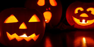 pumpkin carving ideas great easy cool diy pumpkin carving ideas