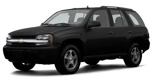 amazon com 2007 jeep liberty reviews images and specs vehicles